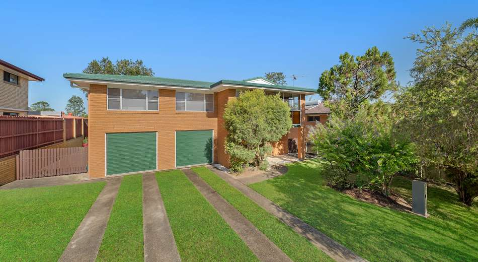 25 Archdale Road