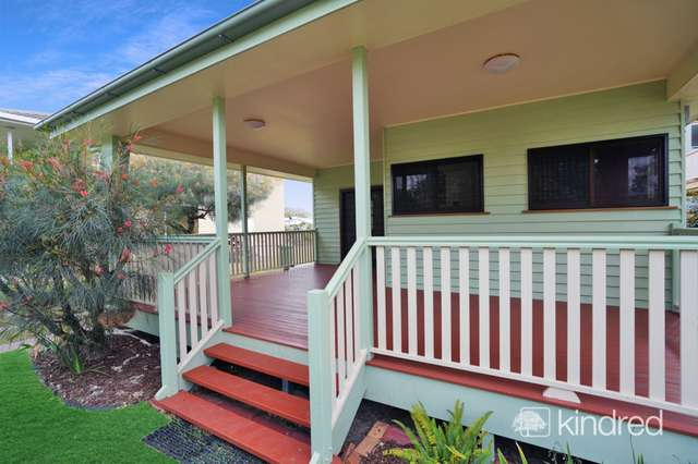 55 Kate Street, Woody Point QLD 4019