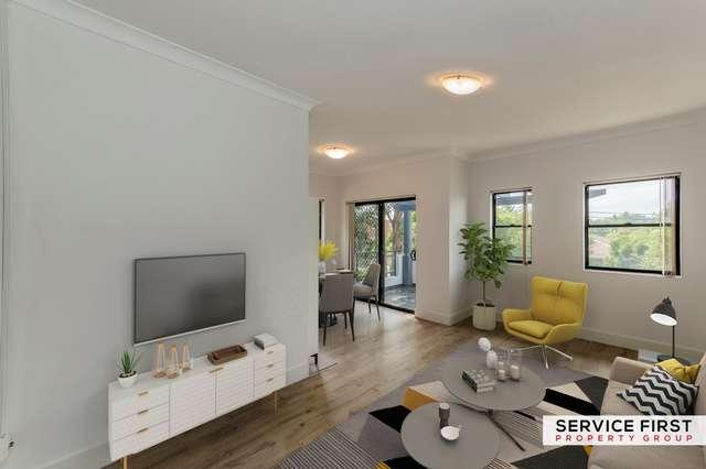 5/50-52 Terrace Road, Dulwich Hill NSW 2203
