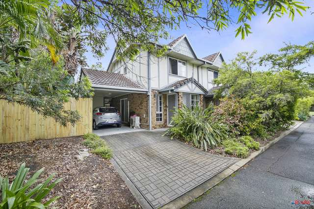38/52 Frank Street, Thorneside QLD 4158