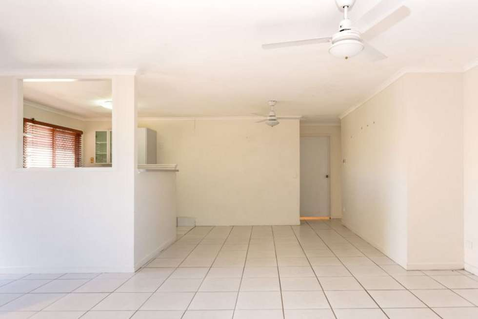 Second view of Homely house listing, 3 Intrepid Street, Clinton QLD 4680