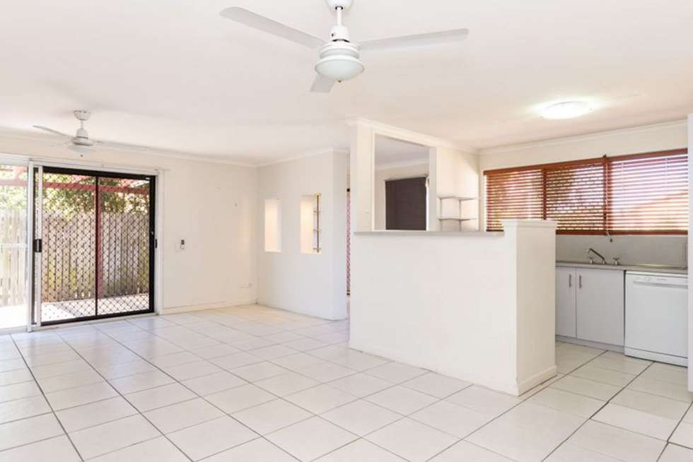 Third view of Homely house listing, 3 Intrepid Street, Clinton QLD 4680