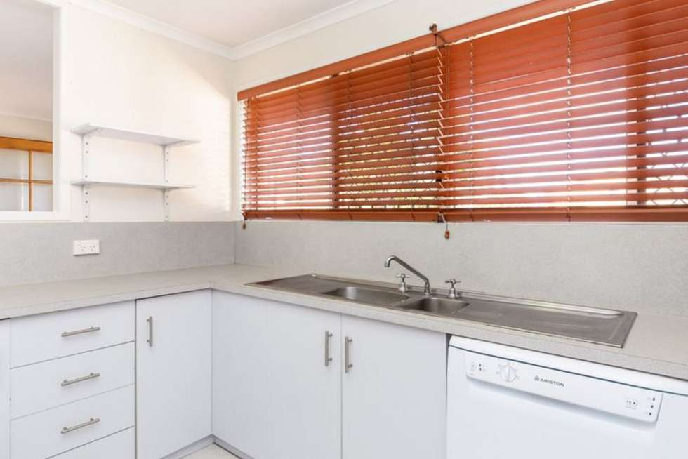 Fourth view of Homely house listing, 3 Intrepid Street, Clinton QLD 4680
