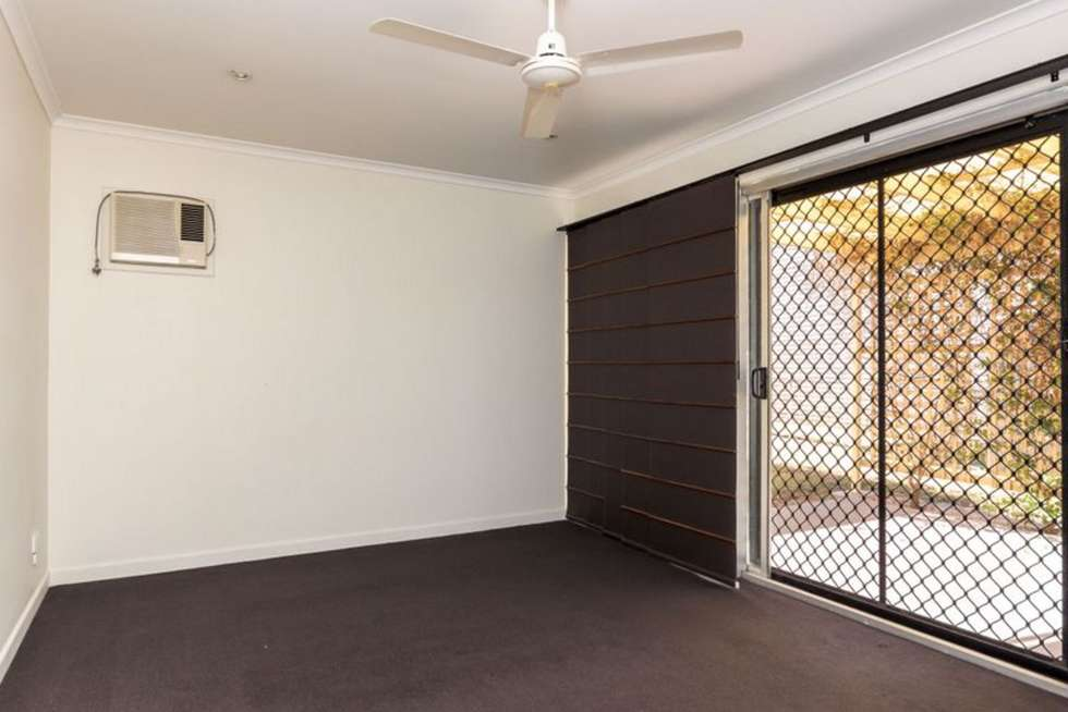 Fifth view of Homely house listing, 3 Intrepid Street, Clinton QLD 4680