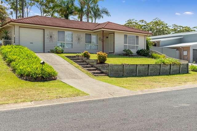 19 Gemini Way, Narrawallee NSW 2539
