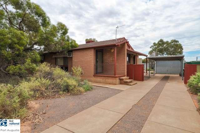 12 Harris Crescent, Port Augusta West SA 5700