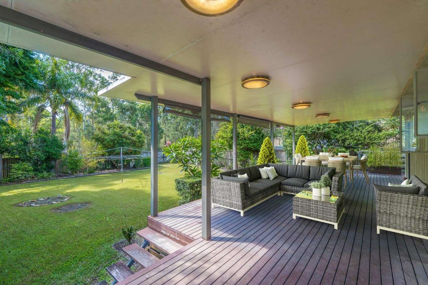 Main view of Homely house listing, 30 Wau Road, Darra QLD 4076