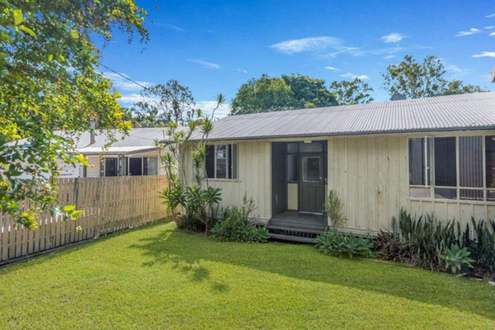 Second view of Homely house listing, 30 Wau Road, Darra QLD 4076