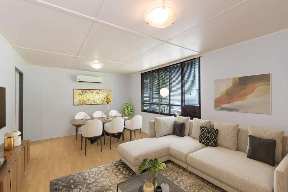 Third view of Homely house listing, 30 Wau Road, Darra QLD 4076