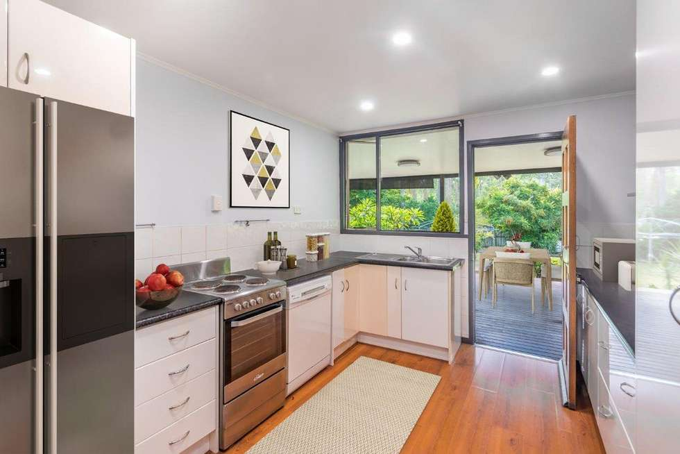 Fourth view of Homely house listing, 30 Wau Road, Darra QLD 4076