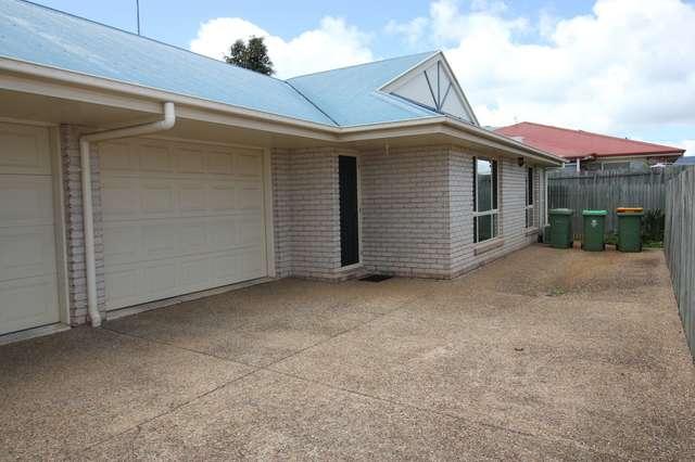 2/2 Todd Court, Kearneys Spring QLD 4350