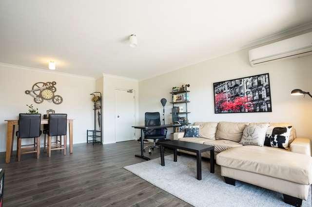18/250 Beaufort Street, Perth WA 6000