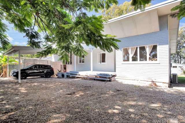 97 Samsonvale Road, Strathpine QLD 4500