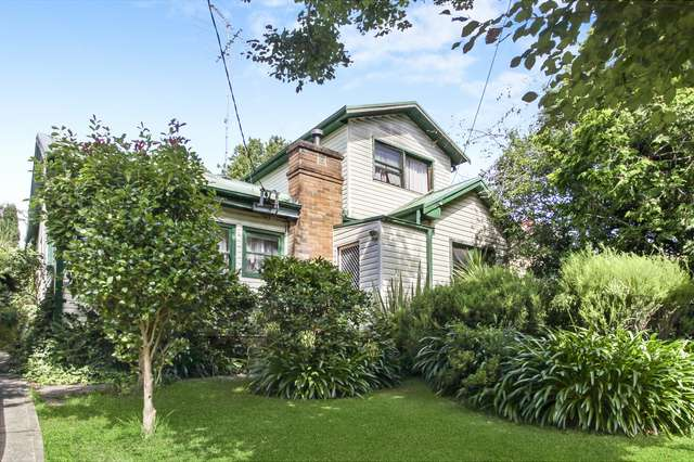 41 Victoria  Street, Katoomba NSW 2780