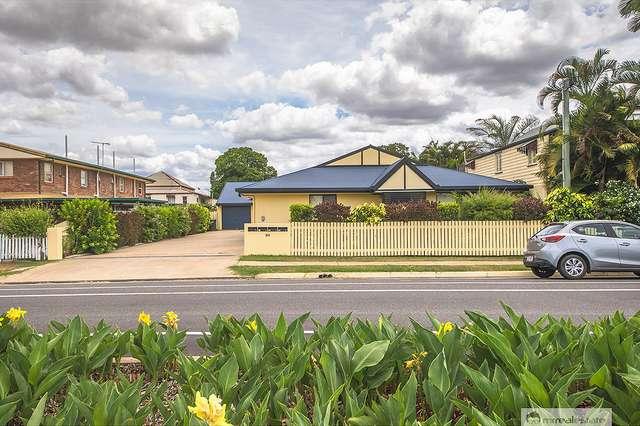 4/210 William Street, Allenstown QLD 4700