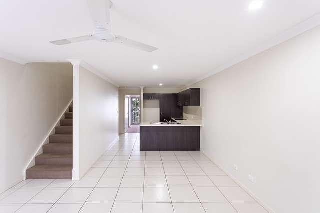 9/21 Bedford Road, Pimpama QLD 4209