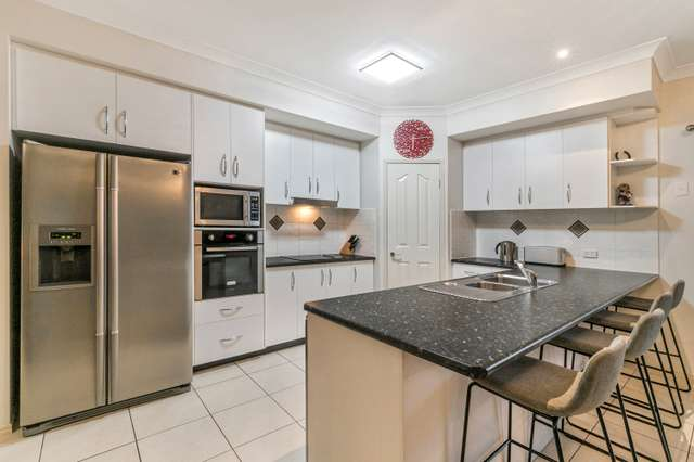 22 Paterson Street, Seventeen Mile Rocks QLD 4073