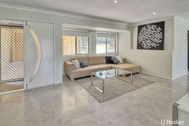 86 Dalmeny Street, Algester QLD 4115