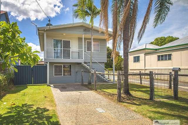 46 Albert Street, Rockhampton City QLD 4700