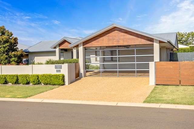 26 Hinchcliffe Drive, Kearneys Spring QLD 4350