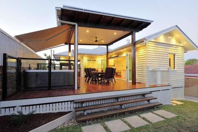 113 Perth Street, Camp Hill QLD 4152