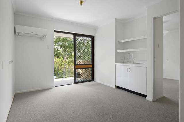 151/2 Kitchener Road, Cherrybrook NSW 2126