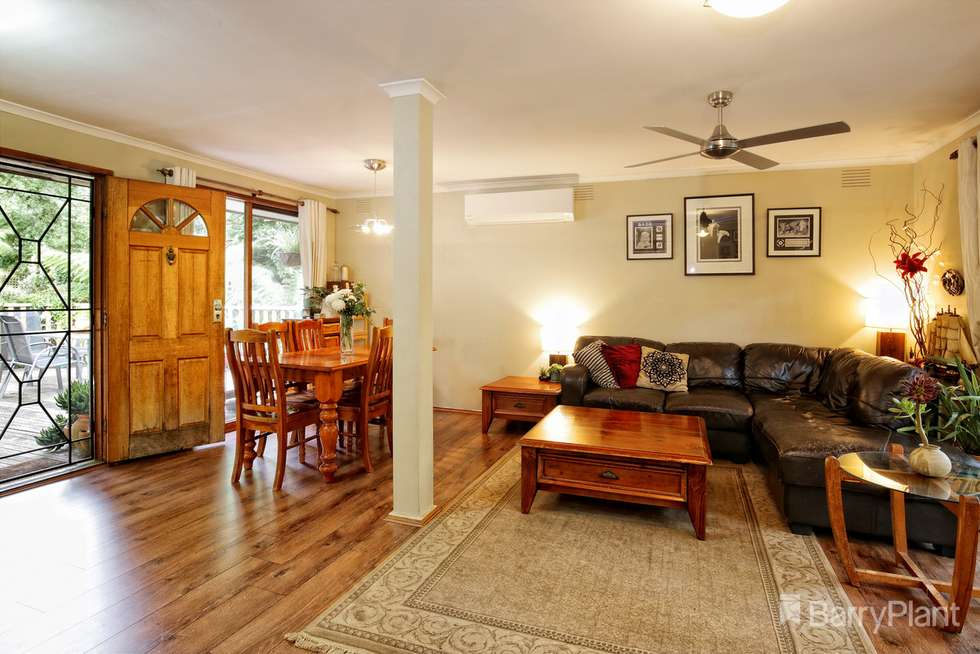 Third view of Homely house listing, 1 Baker Street, Cockatoo VIC 3781