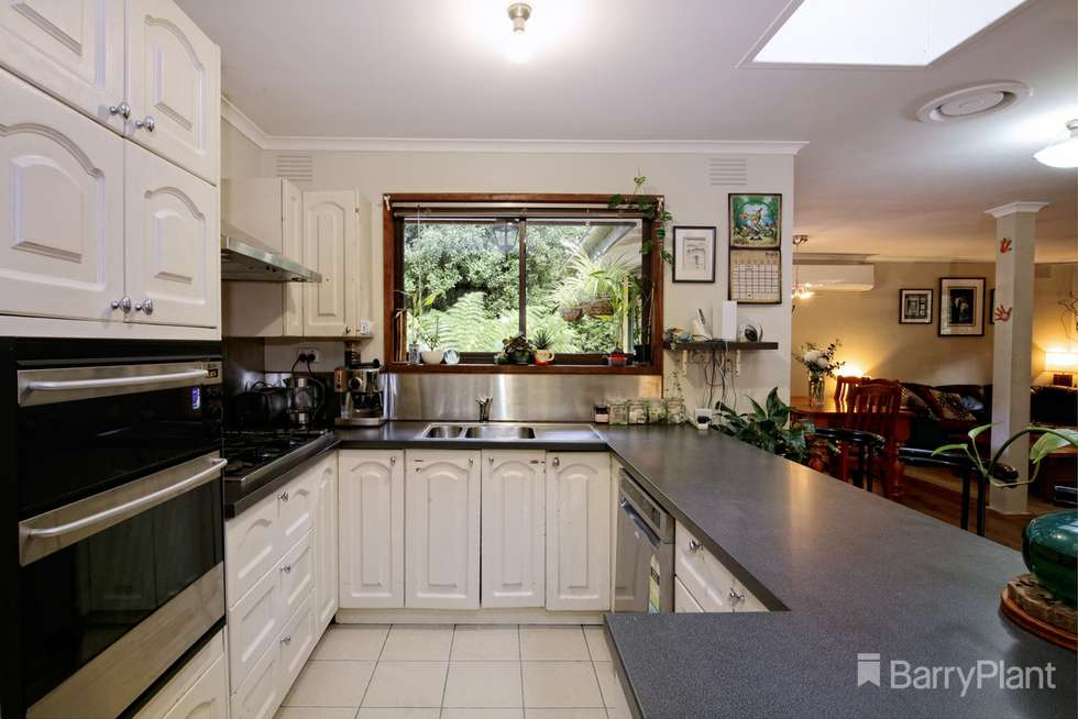 Fourth view of Homely house listing, 1 Baker Street, Cockatoo VIC 3781