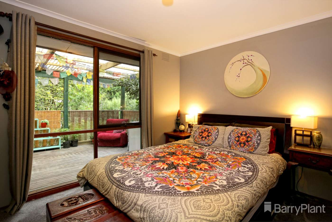 Fifth view of Homely house listing, 1 Baker Street, Cockatoo VIC 3781
