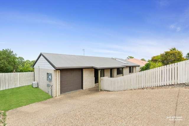 45 Pillich Street, Kawana QLD 4701