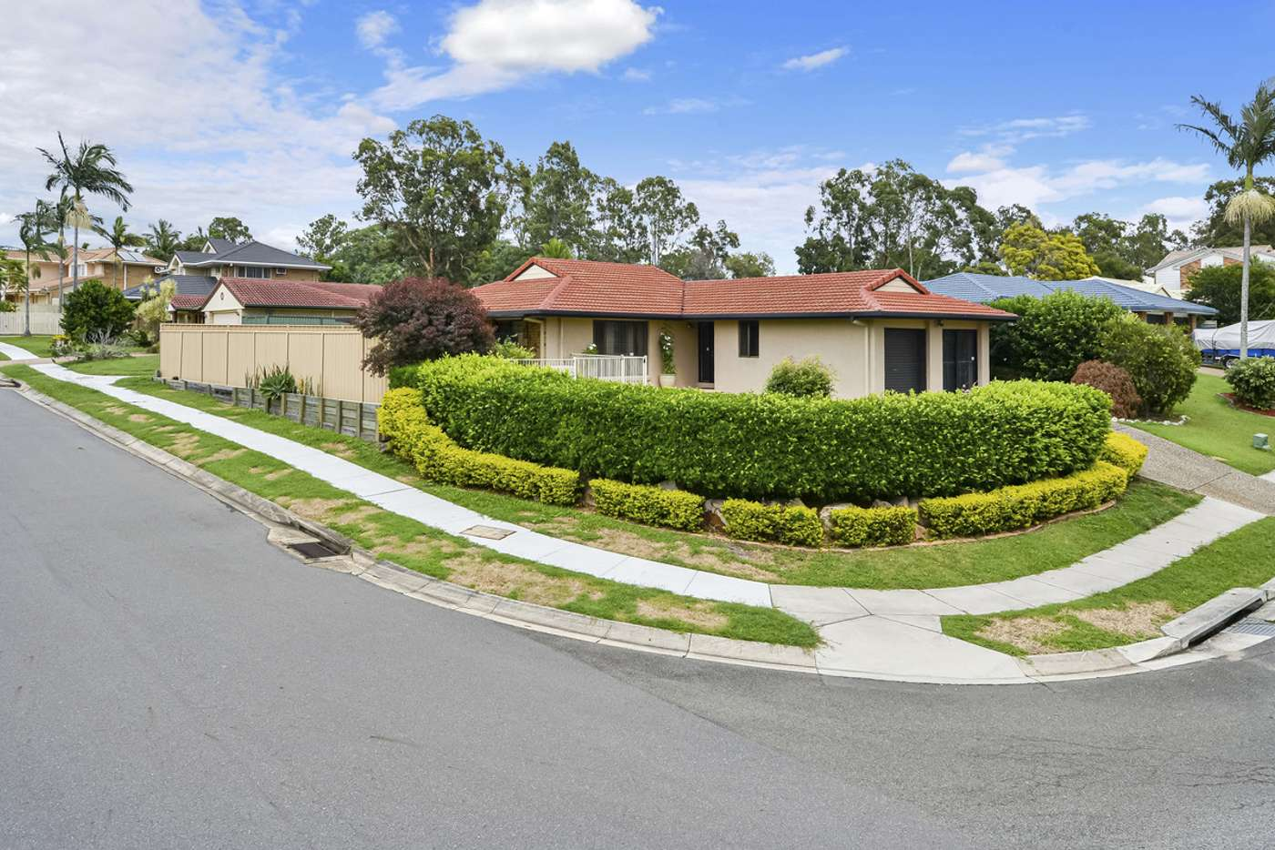Main view of Homely house listing, 2 Serle Street, Middle Park QLD 4074