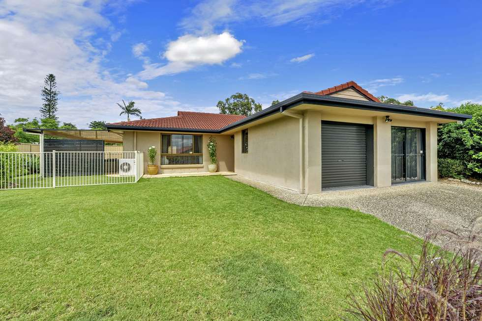 Third view of Homely house listing, 2 Serle Street, Middle Park QLD 4074