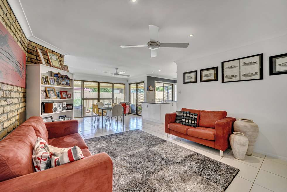 Fourth view of Homely house listing, 2 Serle Street, Middle Park QLD 4074