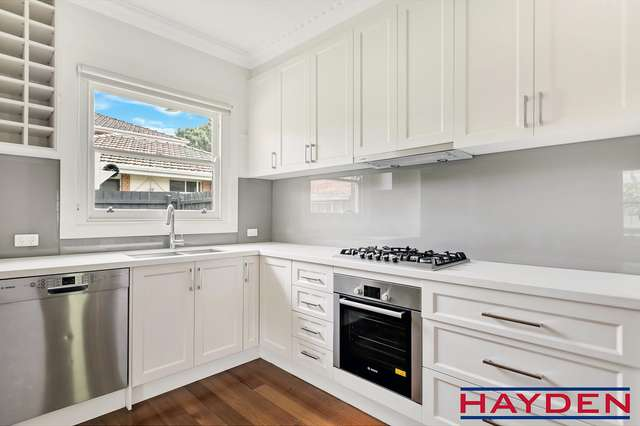 61 Roberts Street, Essendon VIC 3040