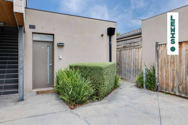 5/25 Snell Grove, Pascoe Vale VIC 3044