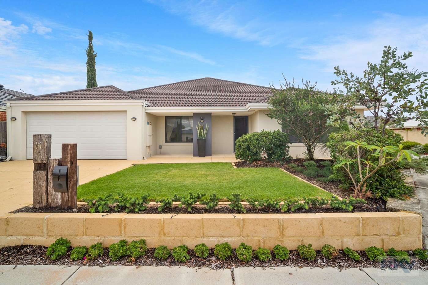 Main view of Homely house listing, 11 Leedon Drive, Ellenbrook WA 6069