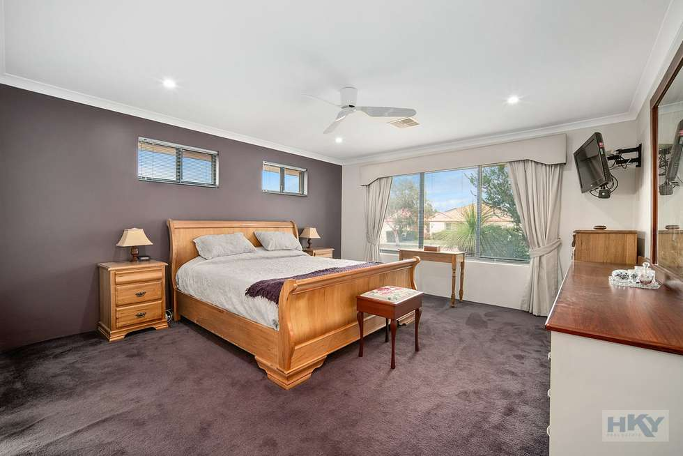 Third view of Homely house listing, 11 Leedon Drive, Ellenbrook WA 6069
