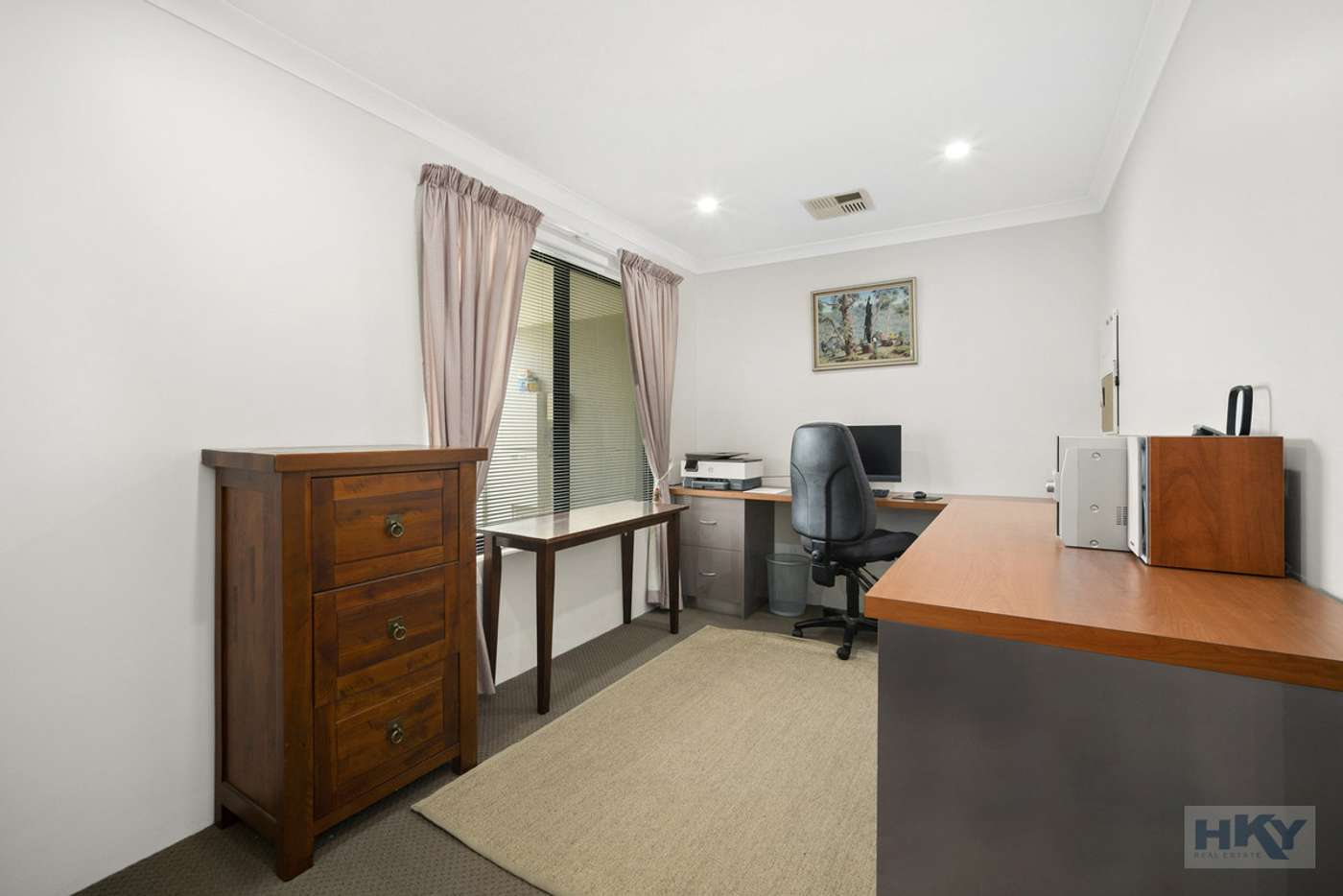 Seventh view of Homely house listing, 11 Leedon Drive, Ellenbrook WA 6069