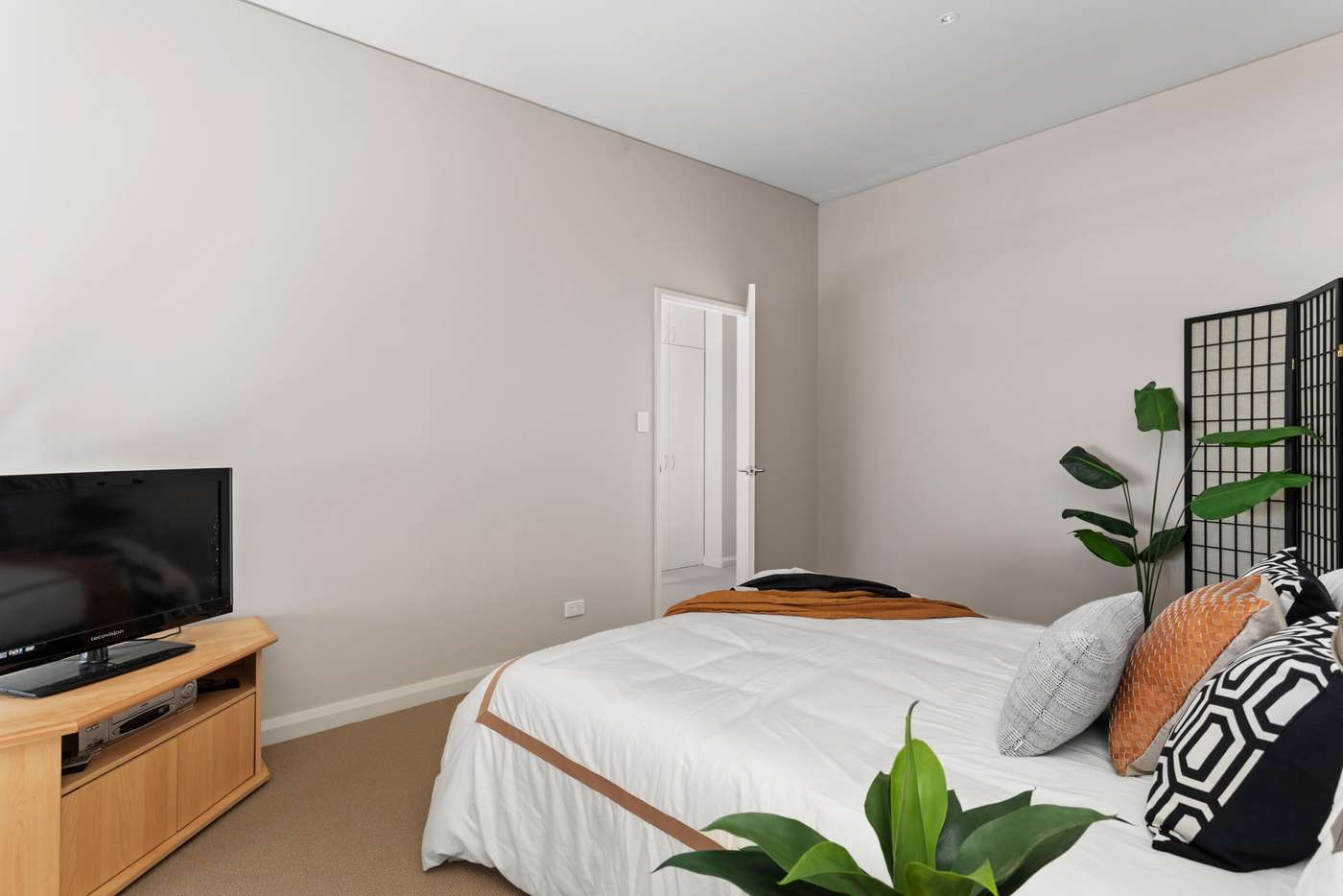 Seventh view of Homely unit listing, 9/4 Centro Avenue, Subiaco WA 6008