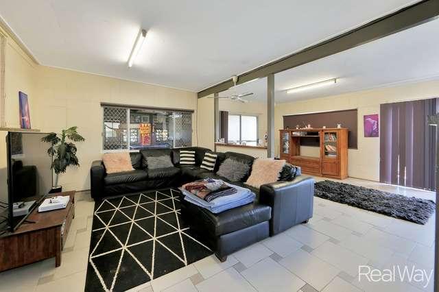 11 Alamein Street, Svensson Heights QLD 4670