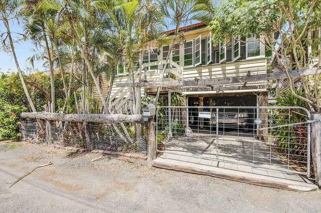 242 Denison Lane, Rockhampton City QLD 4700
