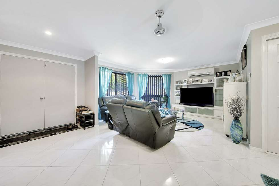 Fourth view of Homely house listing, 83 Carbeen Drive, Taranganba QLD 4703