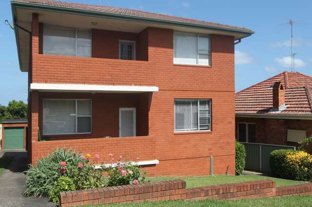2/102 Railway Parade, Mortdale NSW 2223