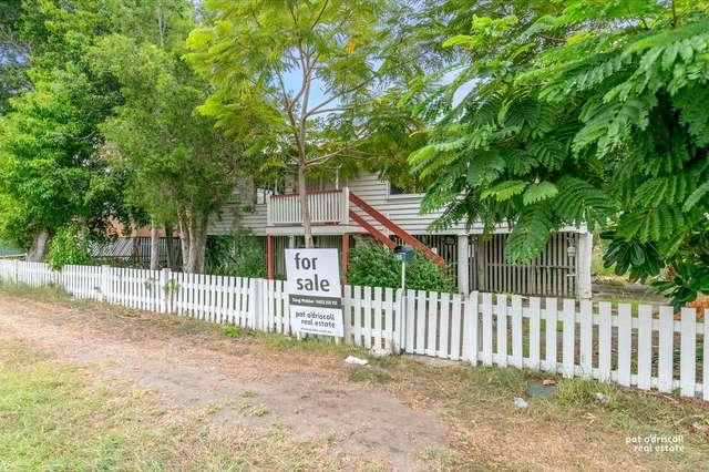 15 Kent Street, Rockhampton City QLD 4700