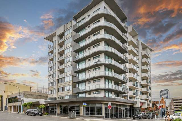 702/50 McLachlan Street, Fortitude Valley QLD 4006