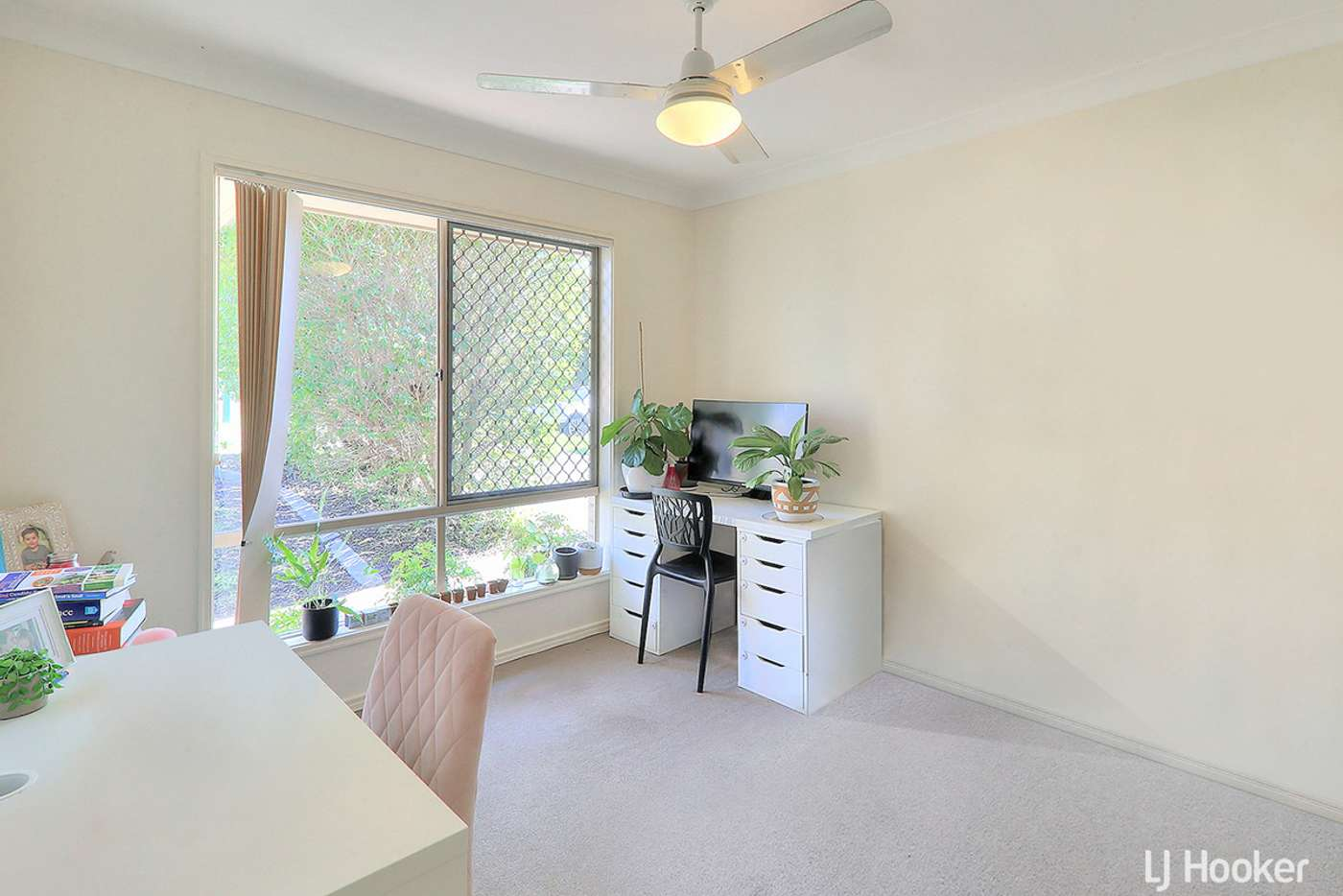 Fifth view of Homely house listing, 25 Hinterland Crescent, Algester QLD 4115