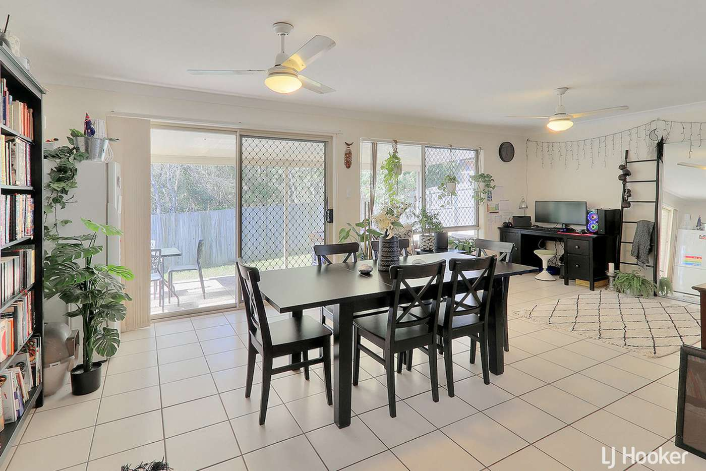 Sixth view of Homely house listing, 25 Hinterland Crescent, Algester QLD 4115