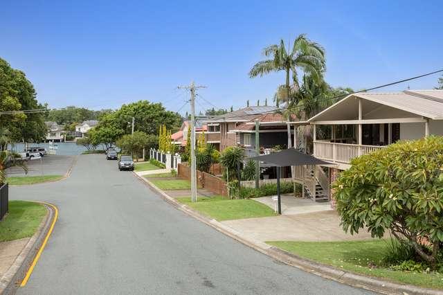 9 Tallawood Road, Coomera QLD 4209