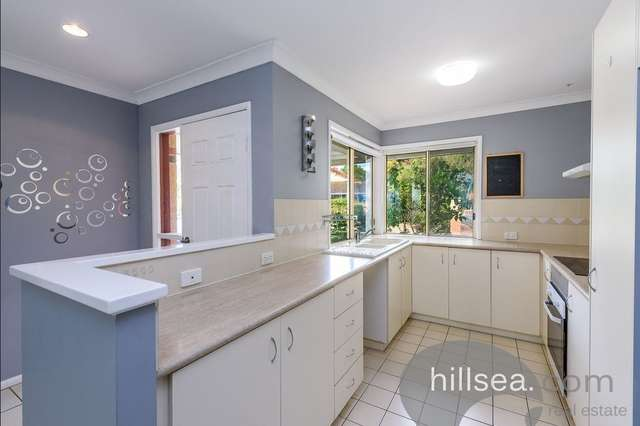147/125 Hansford Road, Coombabah QLD 4216