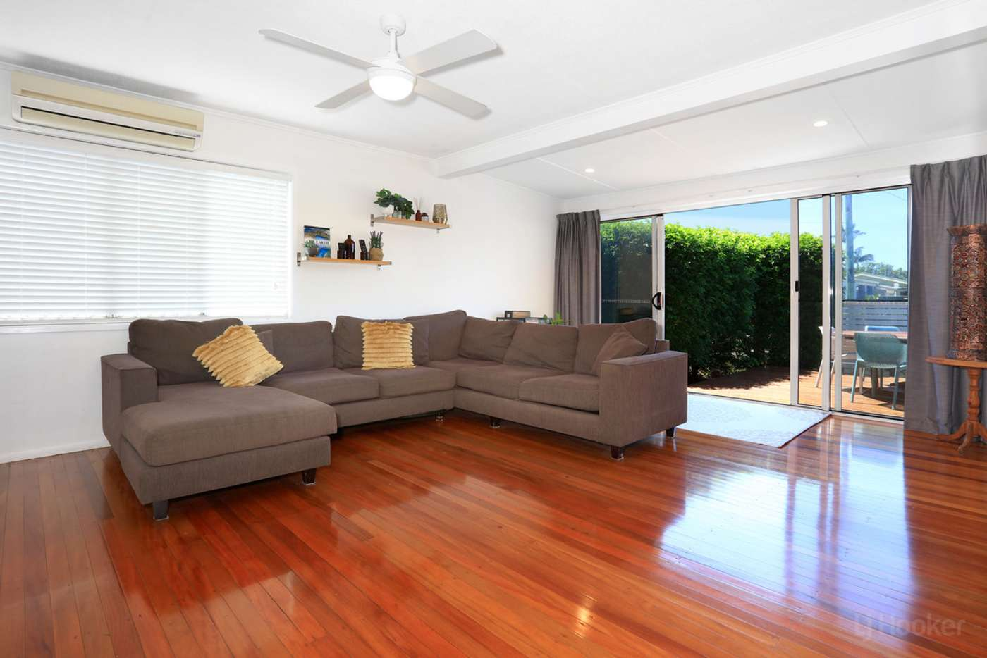 Main view of Homely house listing, 8 Collier Avenue, Biggera Waters QLD 4216